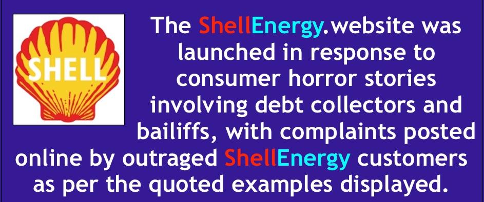Shell Energy .website Rotating Header Image